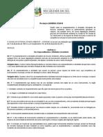 02082120 Resolucao 372 Consema Atividades Licenciavies