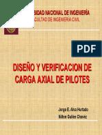Diseño de Carga Axial  Pilotes-PPT.pdf