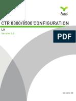 CTR_8500-8300_3.0_LA_Config_July2015_260-668256-005