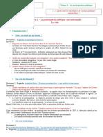 correctionActivité 2-  La participation conventionnelle .doc