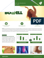 Bowell-2