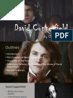 Yeni Microsoft PowerPoint Presentation