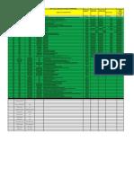 ROA11144221041-QC RIA PD -210717
