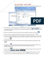 144 Questoes_Informatica.pdf