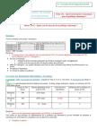 correctionThème 3123- Les instruments des politiques climatiques.docx