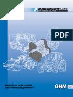 motory_ghm.pdf