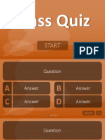 class-quiz-with-score-counter1.pptx