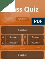 Computer Organization Quiz.pptx