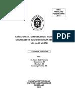 karakteristik_mikrobiologis_-_yoyok_budi.pdf