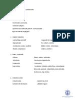 Examen-mental-infantil.pdf