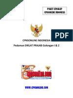 22.02 Pedoman Prajab-1 & 2.pdf