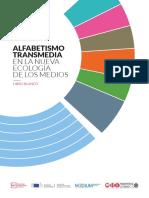 Alfabetismo Transmedia . Scolari.pdf