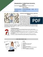294246730-10-Grado.pdf