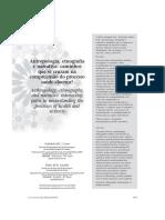 Gabriela Dulce - Antropologia Etnografia e Narrativa.pdf