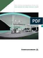 Brochure_-_petrol_station_systems_03.pdf