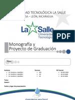 03_-_Formato_Presentación_Final