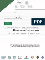 HIPERTENSION_EVR_CENETEC.pdf
