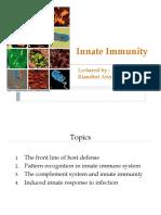 Innate Immunity.pdf