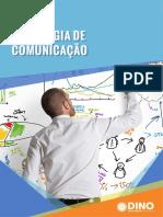 5-Estratégia de Comunicação