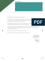 Film-Funds.pdf
