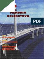 COSTOS Y PRESUPUESTO MEMORIA.docx