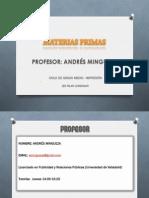 Materias1