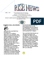 april  2018 kiwanis newsletter  1