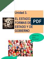 FORMAS DE ESTADO Y DE GOBIERNO (1).pptx