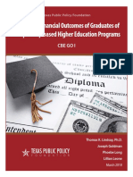2017 RR 08 CompetencyBasedEducationPart I CEF GoldmanLindsay SM