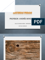 Materias2