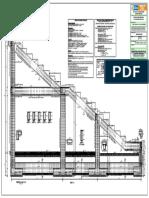 E-7 Portico-eje 5.pdf
