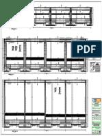 E-4 Portico-eje BCD.pdf