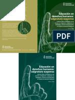 informe-asig-dh-03.pdf