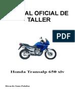 MANUAL OFICIAL DE TALLER.doc