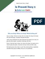 simple-present-story-2.pdf