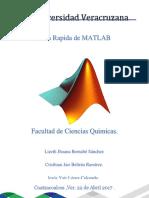 1. Conociendo Matlab 1