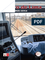 MEF Revista-Metro-de-Lima.pdf
