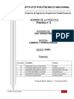 INSTITUTO_POLITECNICO_NACIONAL_Practica.pdf