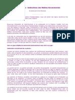 couleurs.pdf
