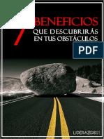 Ebook_7 Beneficios Que Descubrirás en Tus Obstáculos-2