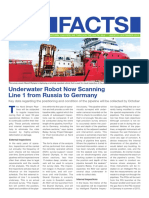 Nord Stream Facts Issue 23 192