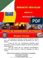 Módulo 1 - Resgate Veicular 2016 - Introdução.pdf