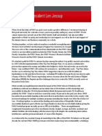 Jessup Letter April 3.18-PDF