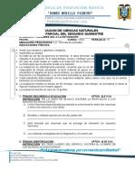 EVALUACION DE CIENCIAS NATURALES_10moss_3P21.docx