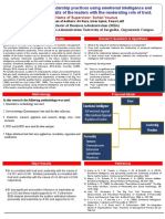 Research Poster Format Final