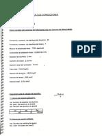 Documento de genera y transmi