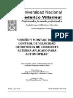 TESIS_COMPLETA_2.pdf