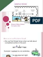pastsimpletense-121128133855-phpapp02.pptx
