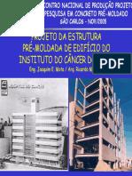 5-6.pdf