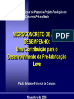 3-9.pdf